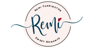 Remi Carrington